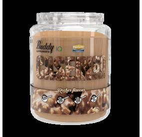 Casein 80 buddy supplements 1kg