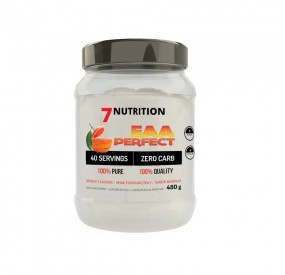 EAA PERFECT 7 NUTRITION