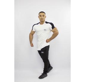 tshirt bodytrainerz
