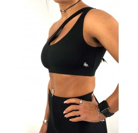 brassière sport fitness musculation bodybuilding crossfit bodytrainerz body trainerz sportswear vêtement fitness