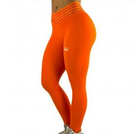 legging punchy fitness musculation bodytrainerz france distributeur grossiste pas cher livraison 24h