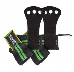 gants grip crossfit crosstraining kdc distribution