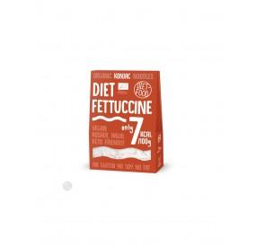 pates de konjac diete regime bio