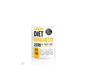 diet spaghetti - pates de konjac - haute qualité - pas cher - pate de regime - seche - substitut aux pates - kdc distribution