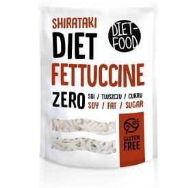 Pates de regime perte de poids seche 0 calories diete kdc distribution konjac pas cher
