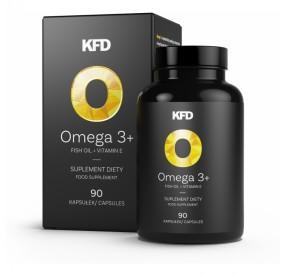 omega 3 pas cher kdc distribution