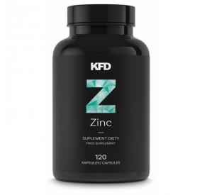 complément pas cher zinc kfd kdc distribution
