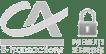 logo-site-securisé-creditagricole