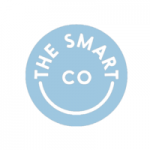 THE SMART CO.