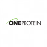 ONE PROTEIN