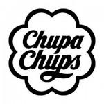 CHUPA CHUPS IMPORT