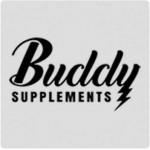 BUDDY SUPPLEMENTS