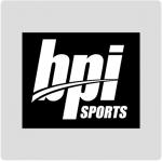 BPI Sport