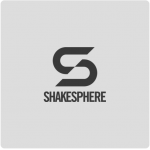 SHAKE SPHERE
