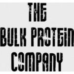 THE BULK PROTEIN COMPANY
