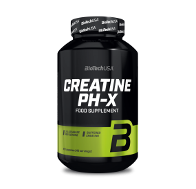 CLA+GREEN TEA + L-CARNITINE 60CAPS